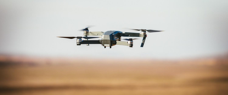 Blasy + Mader GmbH - UAV